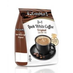 CHEK HUP WHITE COFFEE ORIGINAL