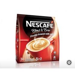 NESCAFE Blend&Brew Gen2...