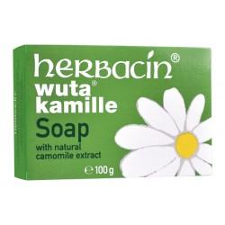 Herbacin Kamille Soap