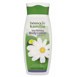 Herbacin Kamille...